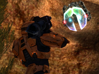 for Portent halo ce